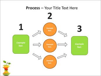 Fruit Composition PowerPoint Templates - Slide 72