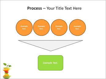 Fruit Composition PowerPoint Templates - Slide 73