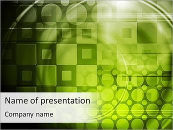 Design Pattern Modèles des présentations  PowerPoint - Diapositives 1