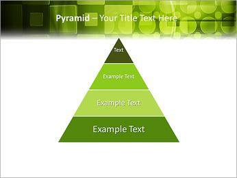 Design Pattern Modèles des présentations  PowerPoint - Diapositives 10