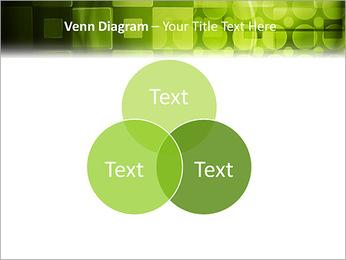 Design Pattern Modèles des présentations  PowerPoint - Diapositives 13