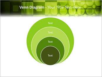 Design Pattern Modèles des présentations  PowerPoint - Diapositives 14