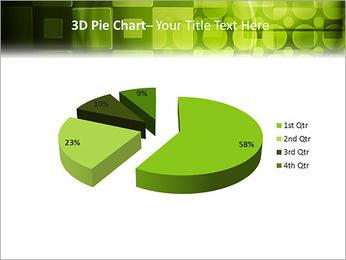 Design Pattern Modèles des présentations  PowerPoint - Diapositives 15