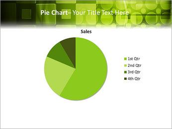 Design Pattern Modèles des présentations  PowerPoint - Diapositives 16