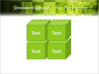 Design Pattern Modèles des présentations  PowerPoint - Diapositives 19