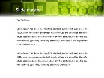 Design Pattern Modèles des présentations  PowerPoint - Diapositives 2