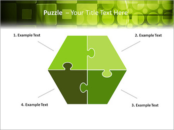 Design Pattern Modèles des présentations  PowerPoint - Diapositives 20