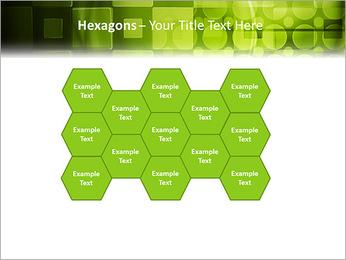 Design Pattern Modèles des présentations  PowerPoint - Diapositives 24