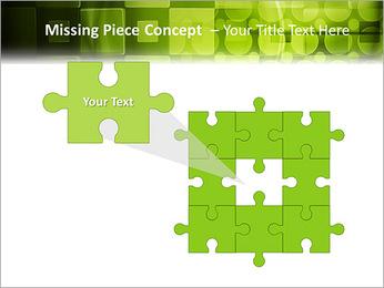 Design Pattern Modèles des présentations  PowerPoint - Diapositives 25