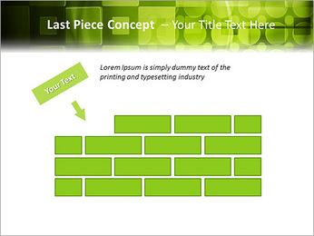 Design Pattern Modèles des présentations  PowerPoint - Diapositives 26