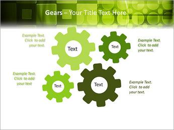 Design Pattern Modèles des présentations  PowerPoint - Diapositives 27
