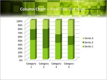 Design Pattern Modèles des présentations  PowerPoint - Diapositives 30
