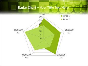 Design Pattern Modèles des présentations  PowerPoint - Diapositives 31