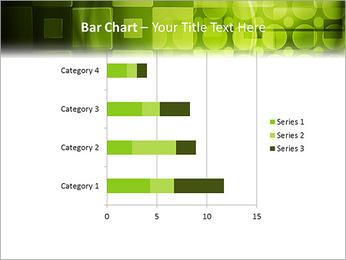 Design Pattern Modèles des présentations  PowerPoint - Diapositives 32