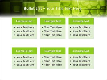 Design Pattern Modèles des présentations  PowerPoint - Diapositives 36