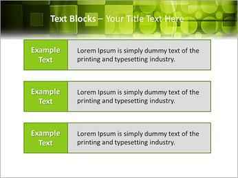 Design Pattern Modèles des présentations  PowerPoint - Diapositives 38