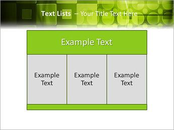 Design Pattern Modèles des présentations  PowerPoint - Diapositives 39