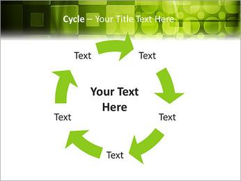 Design Pattern Modèles des présentations  PowerPoint - Diapositives 42