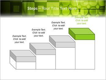 Design Pattern Modèles des présentations  PowerPoint - Diapositives 44