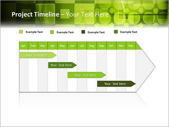 Design Pattern Modèles des présentations  PowerPoint - Diapositives 5