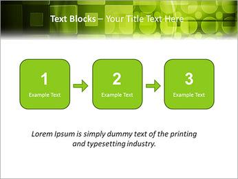 Design Pattern Modèles des présentations  PowerPoint - Diapositives 51
