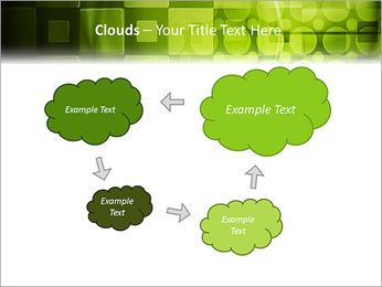 Design Pattern Modèles des présentations  PowerPoint - Diapositives 52