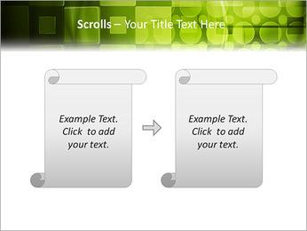 Design Pattern Modèles des présentations  PowerPoint - Diapositives 54