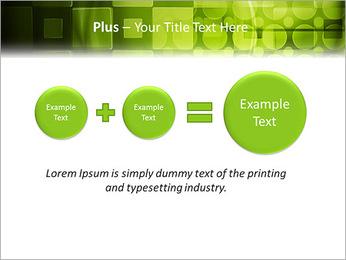 Design Pattern Modèles des présentations  PowerPoint - Diapositives 55