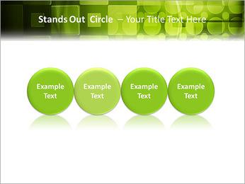 Design Pattern Modèles des présentations  PowerPoint - Diapositives 56