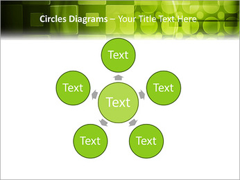 Design Pattern Modèles des présentations  PowerPoint - Diapositives 58