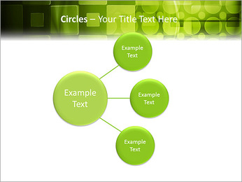 Design Pattern Modèles des présentations  PowerPoint - Diapositives 59
