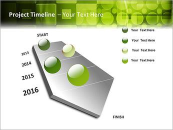Design Pattern Modèles des présentations  PowerPoint - Diapositives 6