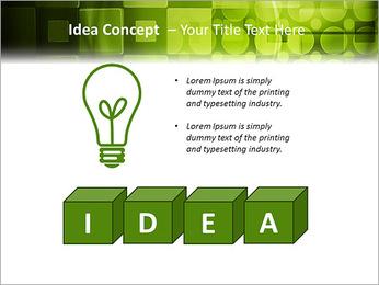 Design Pattern Modèles des présentations  PowerPoint - Diapositives 60