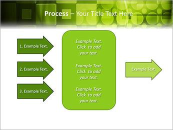 Design Pattern Modèles des présentations  PowerPoint - Diapositives 65