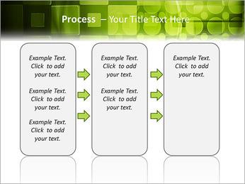 Design Pattern Modèles des présentations  PowerPoint - Diapositives 66