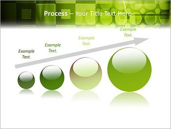 Design Pattern Modèles des présentations  PowerPoint - Diapositives 67