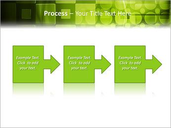 Design Pattern Modèles des présentations  PowerPoint - Diapositives 68