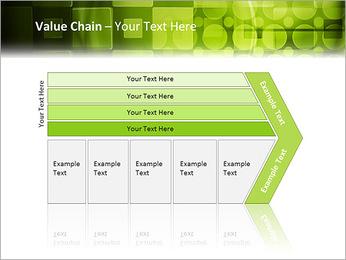 Design Pattern Modèles des présentations  PowerPoint - Diapositives 7