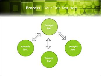 Design Pattern Modèles des présentations  PowerPoint - Diapositives 71