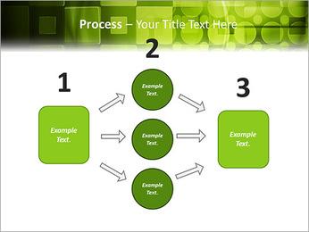 Design Pattern Modèles des présentations  PowerPoint - Diapositives 72