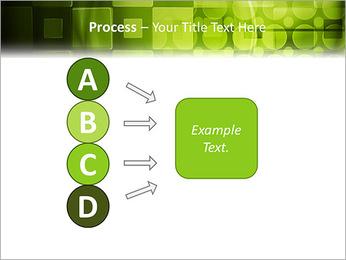 Design Pattern Modèles des présentations  PowerPoint - Diapositives 74