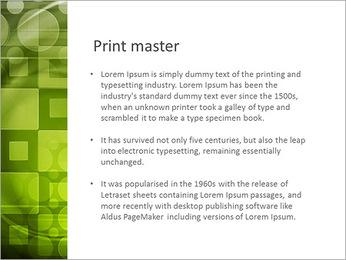 Design Pattern Modèles des présentations  PowerPoint - Diapositives 76