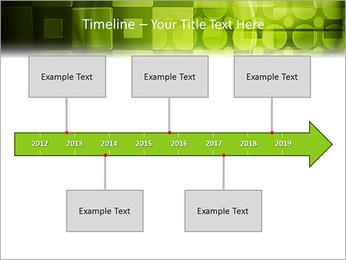 Design Pattern Modèles des présentations  PowerPoint - Diapositives 8