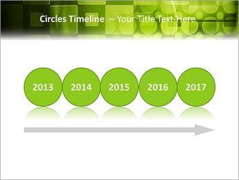 Design Pattern Modèles des présentations  PowerPoint - Diapositives 9
