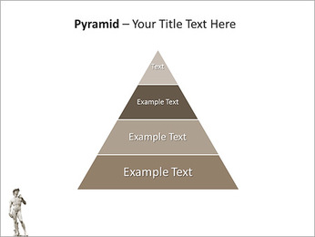David PowerPoint Template - Slide 10