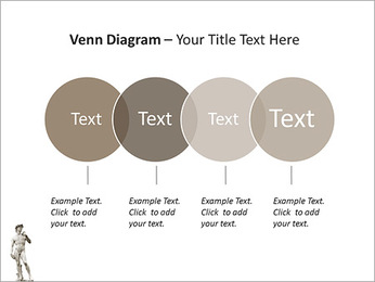 David PowerPoint Template - Slide 12