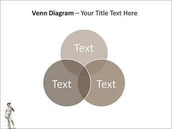 David PowerPoint Template - Slide 13