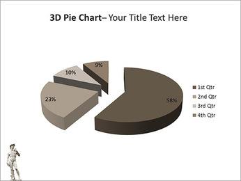 David PowerPoint Template - Slide 15