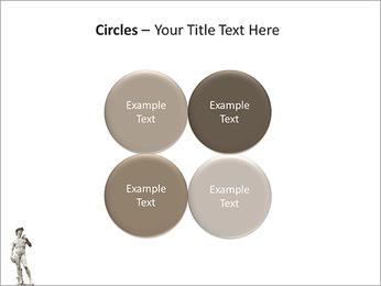 David PowerPoint Template - Slide 18