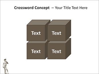 David PowerPoint Template - Slide 19
